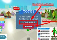 Roblox Boss Fighting Simulator Codes